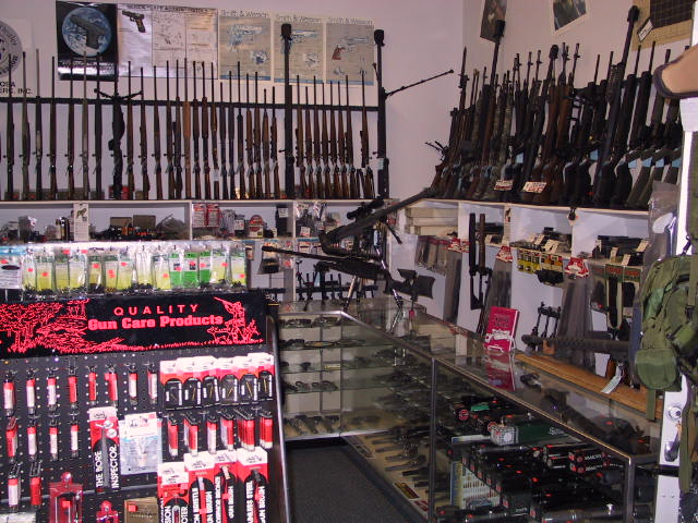 Guns%20East%20Half%202.JPG