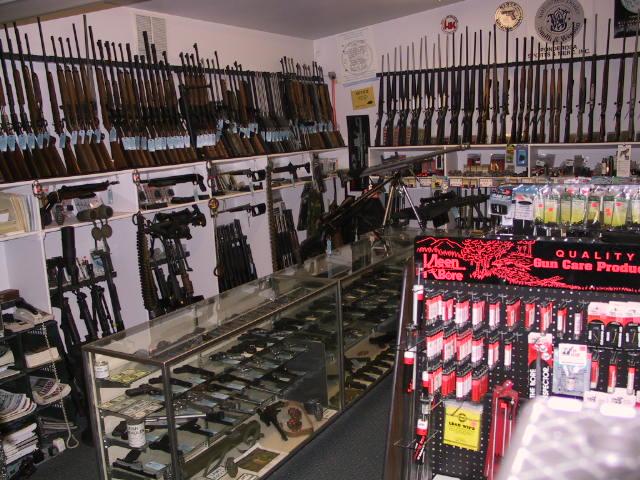 Guns%20West%20Half%202.JPG